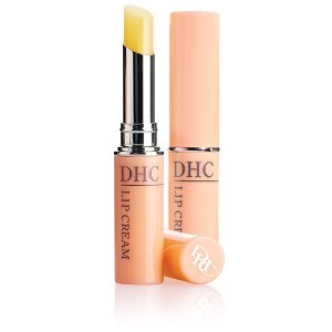Lip Cream Duo | Lip Care | DHC | The Japanese Skincare and Makeup Experts | DHC