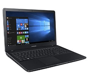 $399.99 (原价$549.99)闪购!Samsung 15.6吋  Notebook 3 (i5, 4GB, 1TB)