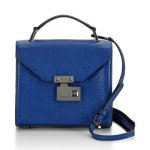 MINI PARIS CROSSBODY @ Rebecca Minkoff