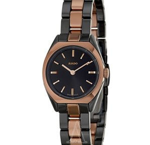 Rado Women's Specchio Watch