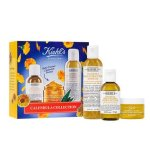 Calendula Collection @ Kiehl's