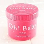 $36.99 House of Rose Oh! Baby Body Smoother-N Sale @ Amazon