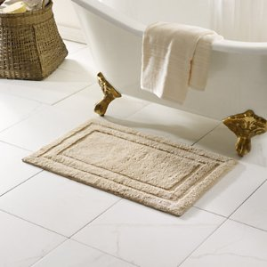 Palmer Bath Rug 浴室地垫