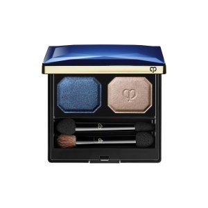 Clé de Peau Beauté Eye Color Duo Refill | Nordstrom