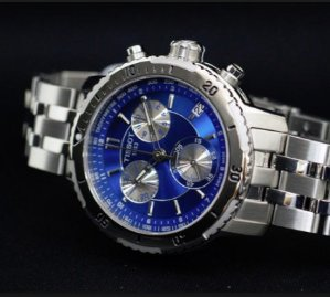 Extra $20 Off Up to 65% Off All Tissot Watches @ WorldofWatches.com