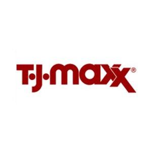 Free Shipping on All Orders @TJ Maxx