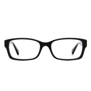 Coach Brooklyn Eyeglasses | Glasses.com® | Free Shipping