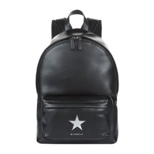 Givenchy Small Star Backpack | Harrods