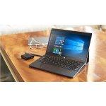 Dell Outlet Desktops and Laptops Sale
