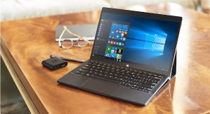 Up to 40% off Dell Outlet Desktops and Laptops Sale