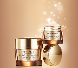 $52 Revitalizing Supreme + Global Anti-Aging Cell Power Creme
