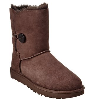 Up to 35% Off UGG @ Rue La La