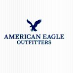 Up to extra 20% off Clearance sale @ American Eagle