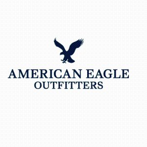 Up to 50% Off Clearance @ American Eagle