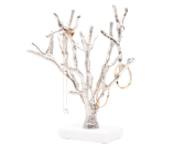 Made In India Decorative Jewelry Tree - Home - T.J.Maxx