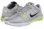 $60 Nike Lunar Caldra Men's Training Shoes