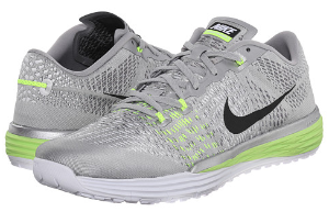 Nike Lunar Caldra Men's Training Shoes