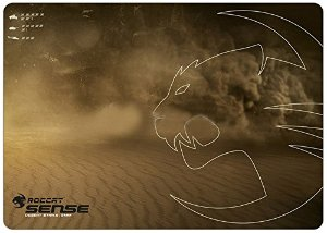ROCCAT SENSE 2mm Military Edition Gaming Mousepad