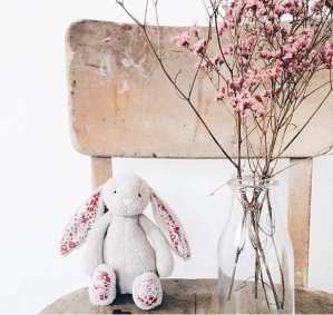 $50 Off $200 with Jellycat Purchase @ Neiman Marcus