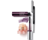 Clinique 'Be Cool' Eye Kit