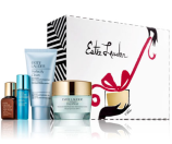 Estee Lauder Limited Edition Age Prevention Essentials Set ($112 Value)