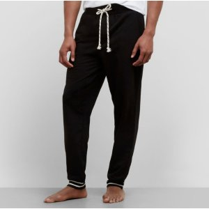 Draw String Lounge Pants | Kenneth Cole