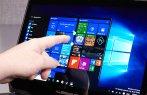 i5触屏笔记本只要$399微软精选优质PC特卖,免费加入Rewards会员更有额外八折优惠
