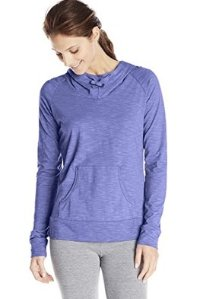 Up to 60% Off Select Columbia Styles @ Columbia Sportswear