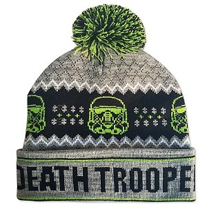 Star Wars™ Death Trooper