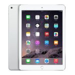 Apple iPad Air 2 Wi-Fi(32GB,2 colors)