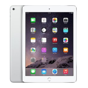 as low as $274.99 Apple iPad Air 2 Wi-Fi(32GB,3 colors)