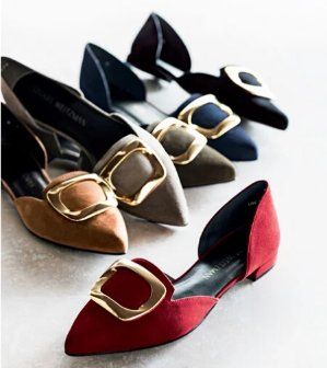 Up to 40% Off Stuart Weitzman Shoes @ Neiman Marcus