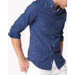 Select Tommy Hilfiger Men's Shirts @ Macy's