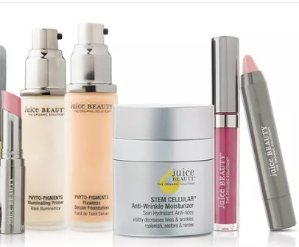 Dealmoon Exclusive! 15% Off on Select Best Sellers @Juice Beauty