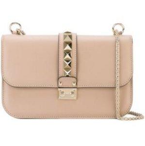 40% Offwith Valentino Handbags Purchase @ Farfetch