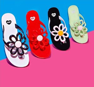 Up to 64% Off Mel by Melissa @ 6PM