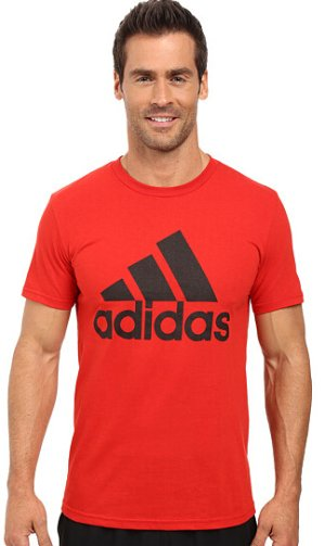 up to 84% offAdidas Men's, Women's, and Kids' Items @ 6PM.com