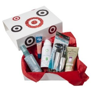 25% Off Beauty Purchase @ Target