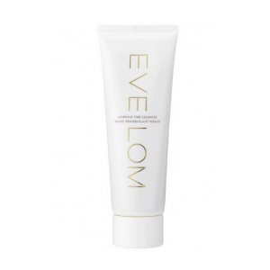 EVE LOM MORNING TIME CLEANSER 125ML | Unineed | Premium Beauty