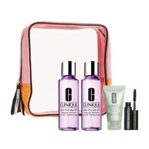 Clinique Take the Day Off Collection (Limited Edition) (Nordstrom Exclusive) ($50 Value) | Nordstrom