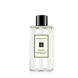Wood Sage & Sea Salt Body & Hand Wash | Jo Malone