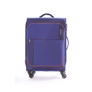 American Tourister Warren 20