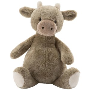 Jellycat Mellymoo Little - Free Shipping