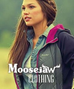 Up to Extra 25% Off $300 Pyramid Sale @ Moosejaw