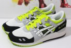 $44.99 ASICS Tiger Unisex GEL-Lyte III Shoes H307N
