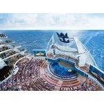 7 Days Caribbean-Western Allure of the Seas @ Cruise.ciom