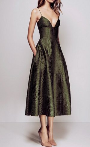 Dealmoon Exclusive Early Access! Up to 75% Off + Extra 20% OffSale Items @ Moda Operandi