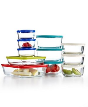$10 Off $25Select Kitchen Items @ Macy's