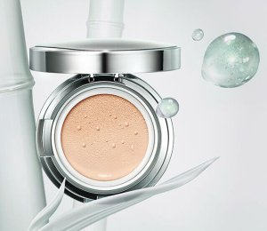 Up to $300 Gift Card with Cushion Foundation purchase @ Neiman Marcus