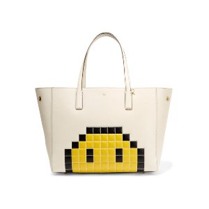 ANYA HINDMARCH